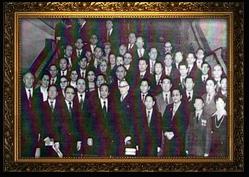 Всесоюзное совещание актива работников здравоохранения. Москва, 1976 г.