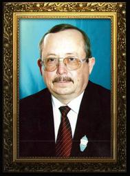 Борисенко Владимир Петрович