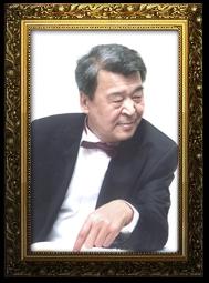 Татыгулов Абдысагит Шаймуханбетович