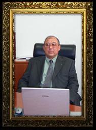Бейсебаев Кайрат