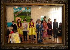 Ученики школы «Экстерн»