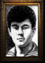 Муратбаев Гани
