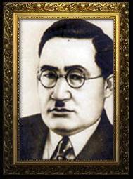 Жансугуров Ильяс