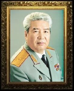 Кайдаров Рустем Есимханович