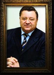 Кулагин Сергей