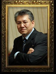 Мамиров Хакимжан Сулайманович