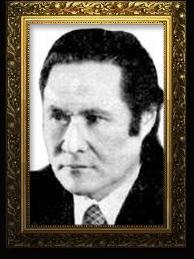 Макатаев Мукагали