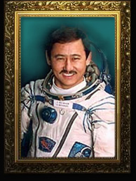 Мусабаев Талгат Амангельдиевич