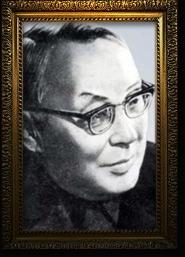 Мусрепов Габит