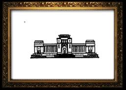 Национальная Академия Наук РК