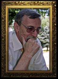 Раевский Валерий Викторович
