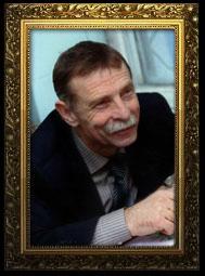 Шкарин Евгений Иванович