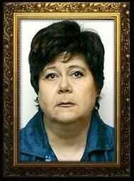 Соседова Елизавета Игоревна