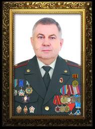 velikanov_vl